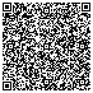 """QR-код с контактной информацией организации Частное предприятие ЧП """"Феникс-98"""""""