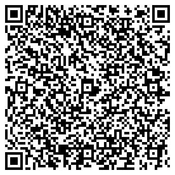 """QR-код с контактной информацией организации Частное предприятие """"Компания """"АКОН"""""""