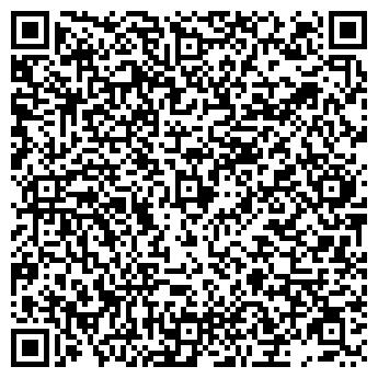 QR-код с контактной информацией организации Частное предприятие Термовектор