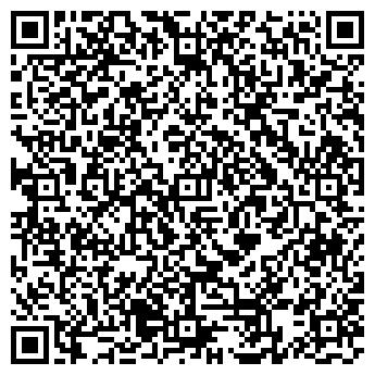 QR-код с контактной информацией организации Частное акционерное общество ЧП Голота Е.В.
