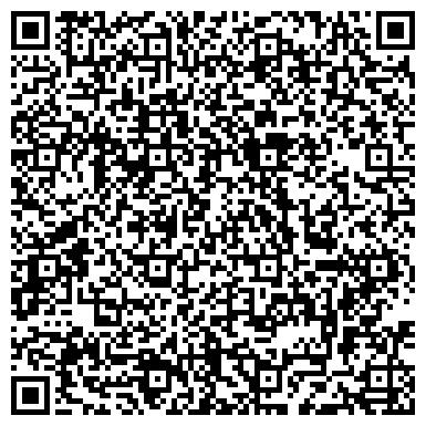 QR-код с контактной информацией организации Общество с ограниченной ответственностью ООО «Пром Полимер»