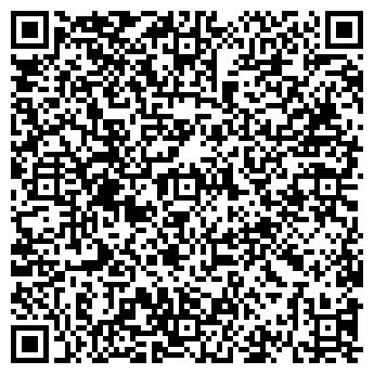 QR-код с контактной информацией организации OOO BioPools Company