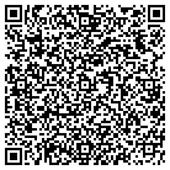 QR-код с контактной информацией организации Общество с ограниченной ответственностью НПФ «Диагностика»