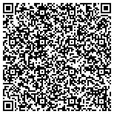QR-код с контактной информацией организации Строительная фирма