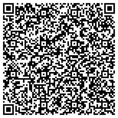 QR-код с контактной информацией организации Мрамор,гранит в Мелитополе.