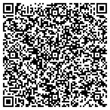 QR-код с контактной информацией организации ЗАО САКСЭС