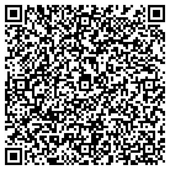 QR-код с контактной информацией организации Promgrup