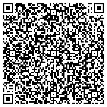 QR-код с контактной информацией организации ТОВ СК