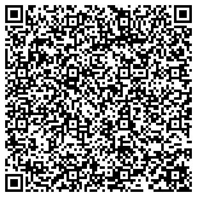 QR-код с контактной информацией организации ЗАО СЕВЕРСТАЛЬ-ИНВЕСТ, ТОРГОВЫЙ ДОМ, ФИЛИАЛ В Г.ВОЛЖСКИЙ