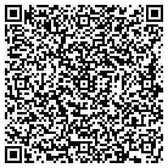 QR-код с контактной информацией организации rezka-sverlenie