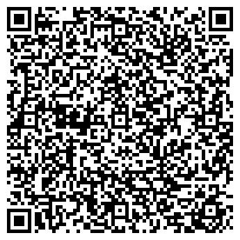 """QR-код с контактной информацией организации Частное предприятие ООО""""ТоргСтрой"""""""
