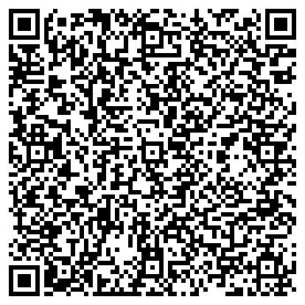 QR-код с контактной информацией организации Частное предприятие lestko-beton