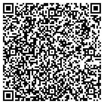 QR-код с контактной информацией организации ПРОФИЛЬ-АКРАС, АО