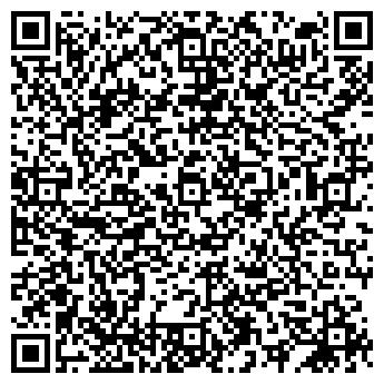 QR-код с контактной информацией организации Общество с ограниченной ответственностью ООО «АБ-СОЮЗ»
