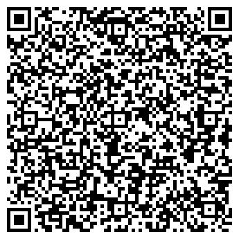 QR-код с контактной информацией организации СПД Здот