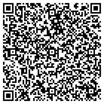 QR-код с контактной информацией организации ЧП МаксМеталз