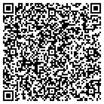 QR-код с контактной информацией организации ЧП УкрСтройМонтаж