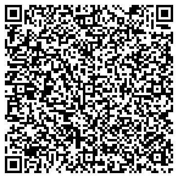 QR-код с контактной информацией организации ЧП «Арктопус», Приватне підприємство
