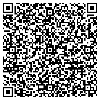 QR-код с контактной информацией организации Общество с ограниченной ответственностью ООО «Проммонтаж-21»