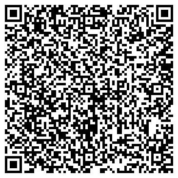 """QR-код с контактной информацией организации OOO """"International Development Group"""""""