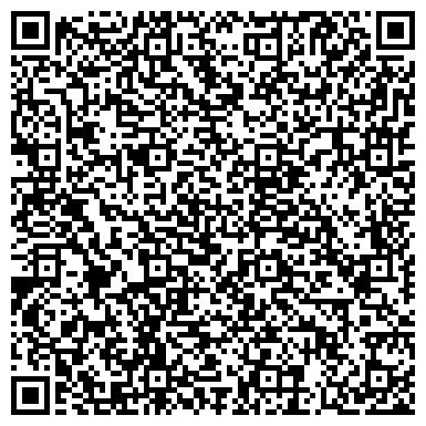 """QR-код с контактной информацией организации Строительная компания """"ПростоДом"""""""