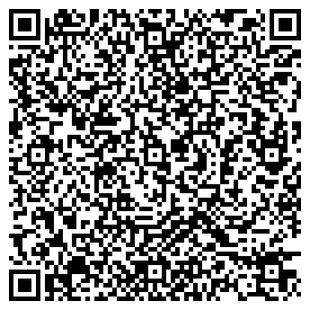QR-код с контактной информацией организации Общество с ограниченной ответственностью ООО КСК «Люкс»