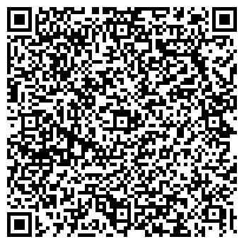 QR-код с контактной информацией организации Частное предприятие Фирма Олимп 2005