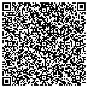 QR-код с контактной информацией организации Бигус Сергей Александрович