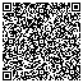 QR-код с контактной информацией организации Частное предприятие РЕМБИТУС