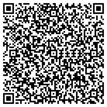 QR-код с контактной информацией организации OOO Стармет