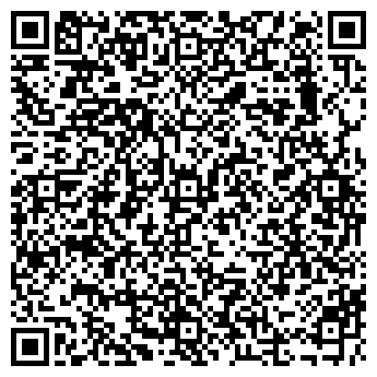 """QR-код с контактной информацией организации Общество с ограниченной ответственностью ООО """"Трансукрбуд"""""""