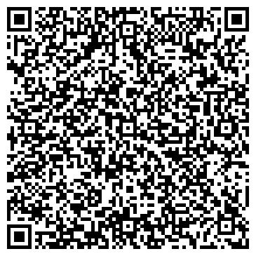 QR-код с контактной информацией организации Общество с ограниченной ответственностью Буровая Компания IZOFAST®