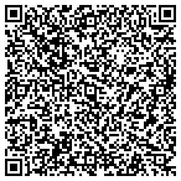 """QR-код с контактной информацией организации ЧП """"ЛОТОС"""""""