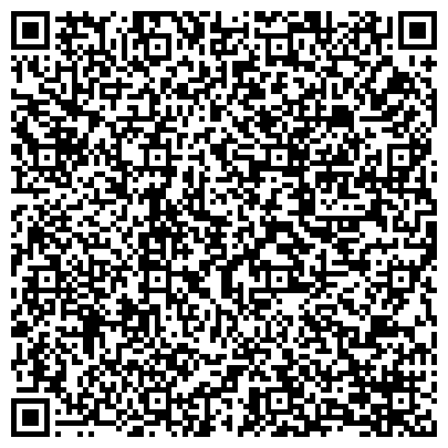 QR-код с контактной информацией организации Частное предприятие Интернет-магазин для детей и взрослых «САШЕНЬКА»
