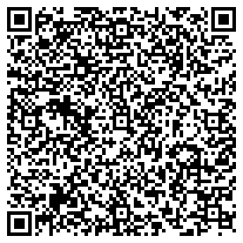 QR-код с контактной информацией организации Алмаз-сервис Одесса