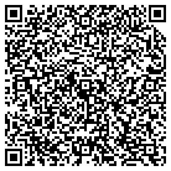 QR-код с контактной информацией организации ВОЛЖСКМЕТАЛЛ-С, ООО