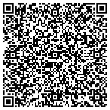 """QR-код с контактной информацией организации Частное предприятие ЧП """"Профспецреконструкция"""""""