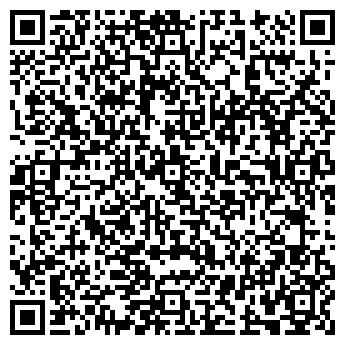 """QR-код с контактной информацией организации ооо""""Компания ITM"""""""