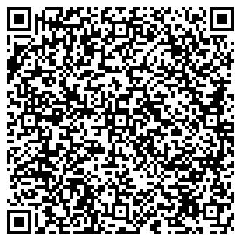 QR-код с контактной информацией организации Общество с ограниченной ответственностью ООО «Донгруп Н»
