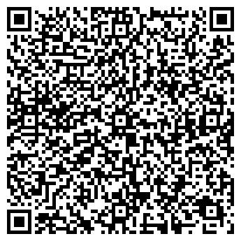 """QR-код с контактной информацией организации Общество с ограниченной ответственностью ООО АИБ """"Юго-Запад"""""""