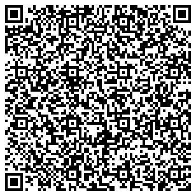 QR-код с контактной информацией организации Субъект предпринимательской деятельности Z-Wave Украина