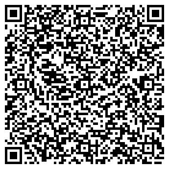 QR-код с контактной информацией организации ЧП Дубель