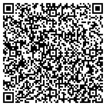 QR-код с контактной информацией организации ЧП Золотарева