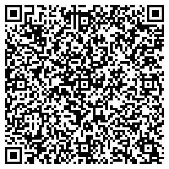QR-код с контактной информацией организации Общество с ограниченной ответственностью ТОВ «Енергостатус»