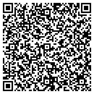 """QR-код с контактной информацией организации ООО """"ТСВ-БУД"""""""