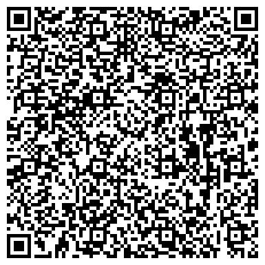 QR-код с контактной информацией организации ОАО  «Щёлковский завод вторичных драгоценных металлов»