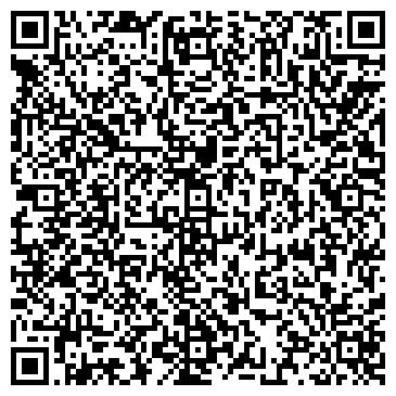 QR-код с контактной информацией организации Al.Trifonov 3D Visualization Studio
