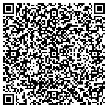 QR-код с контактной информацией организации ФОП Маслянко Ю.Є.