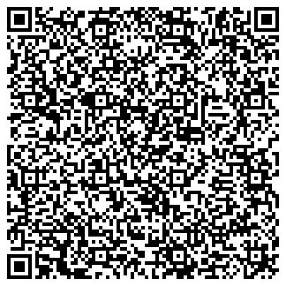 QR-код с контактной информацией организации ТАЕГУТЕК УКРАИНА, ООО — TaeguTec