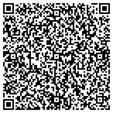QR-код с контактной информацией организации ЧП Стройпоставка, Частное предприятие